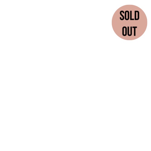 stijlhuis tag sold out.png
