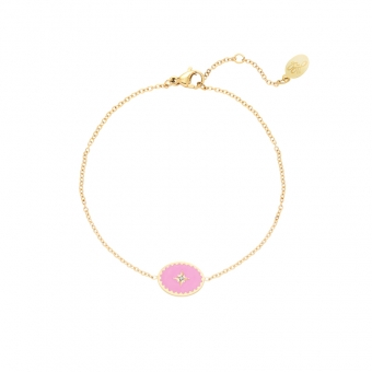 Armband Lollipop