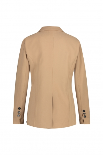 MILLA Joy Jacket Camel