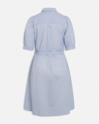 Sisters Point Dress ILINA