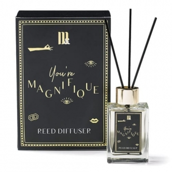 ME&MATS reed diffuser - You're Magnifique